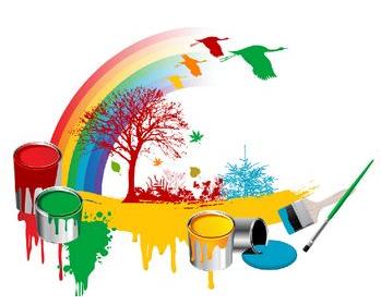甲醛传感器在油漆涂料行业的使用