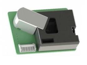 粉尘环境监测用什么品牌的传感器比较好