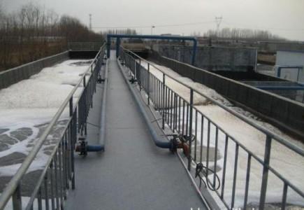 工业废水处理监测用到的PH/ORP/溶解氧/电导率传感器