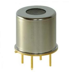 基于氧传感器基础上湿氧分析仪的应用方案