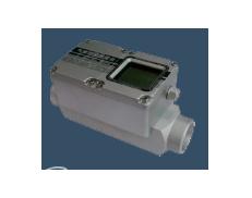低压质量流量计在压缩空气中的流量检测应用