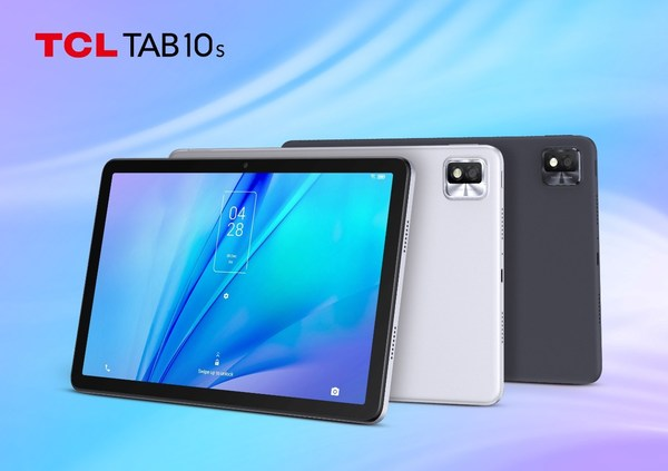 CES 2021:TCL外洋公布全新20系列5G手机 夯实显示专家身份
