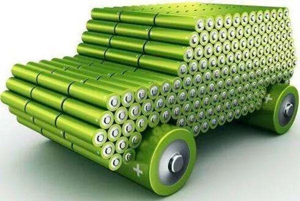 只管卖不管收?新能源汽车电池回收应该谁来负责
