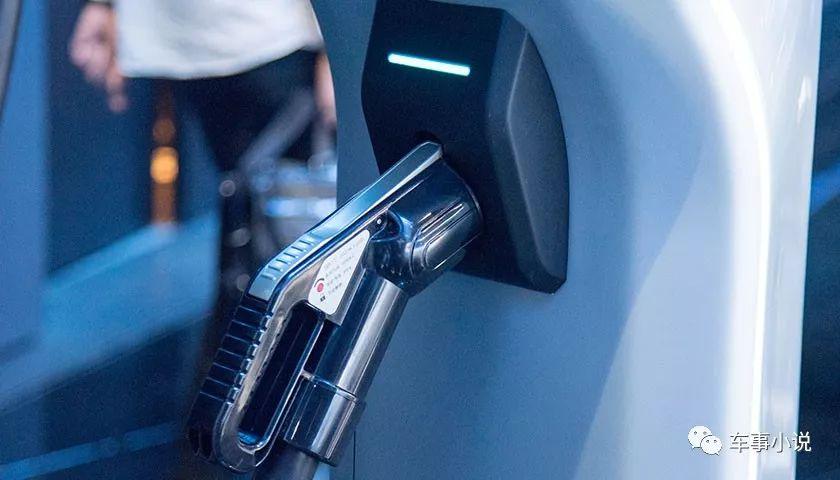 新能源汽车补贴退坡首日,新势力与传统车企截然不同