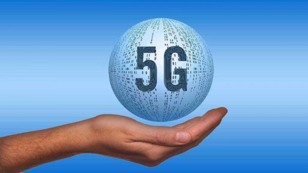 华为5G核心专利远超高通,美国也绕不过