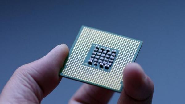 5G芯片技术竞争火热,高通联发科谁能胜出?