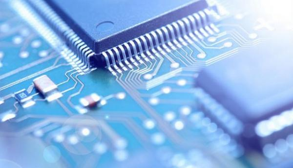 AI芯片之争 | 安防芯片国产化自卫战