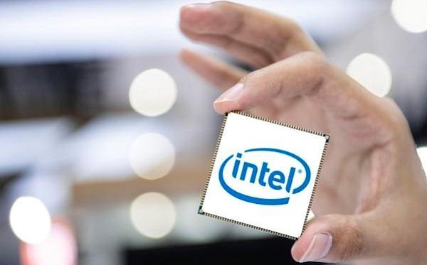 英特尔芯事:我们对CPU市场份额没有兴趣