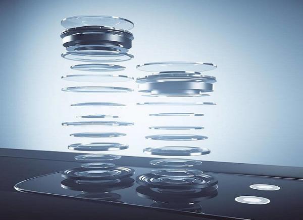康尔信解析|国产CIS能否搅动图像传感器市场的一池春水?
