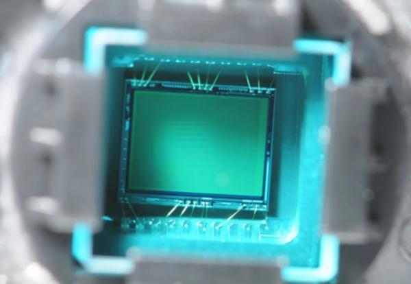 CMOS图像传感器爆发在即,国内厂商如何打破国外垄断?