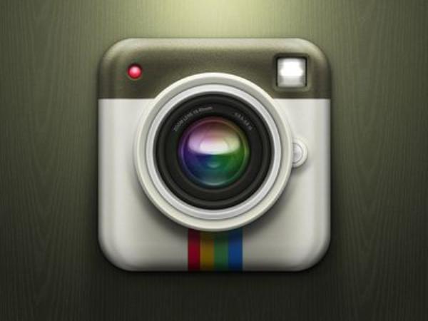 手机拍照好坏取决于硬件还是软件?OPPO R17 Pro给出了答案