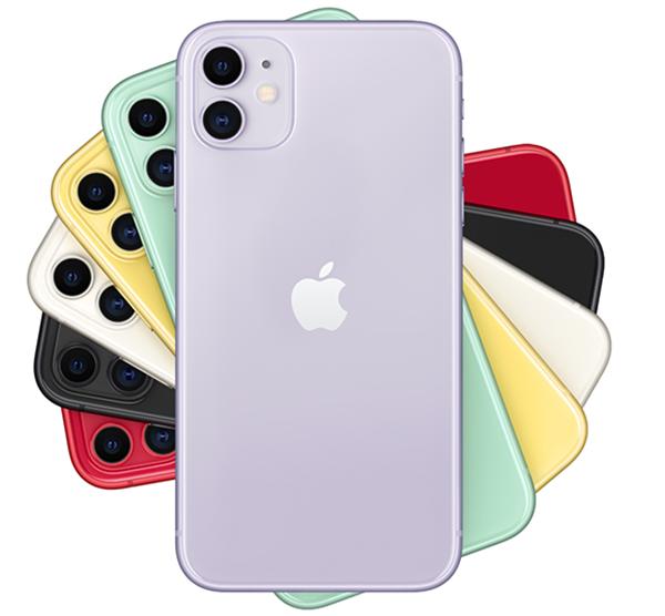 边吐槽边剁手,如何以最低价入手真香的iPhone 11?