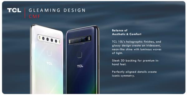 为什么说TCL电子收购TCL通讯是一步好棋?