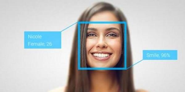 李开复口误风波愈演愈烈 人脸识别虽好但用户隐私更重要