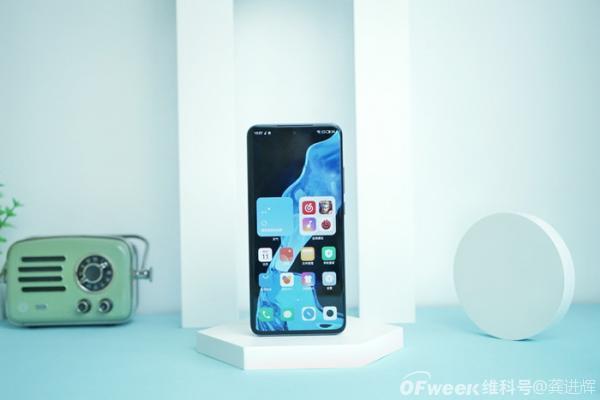 """魅族 18评测:妥妥的小屏满血旗舰,更是一款""""三零手机"""""""