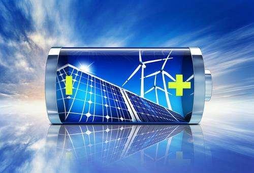 """""""光伏+儲能""""前景廣闊 將成未來能源領域重要角色"""