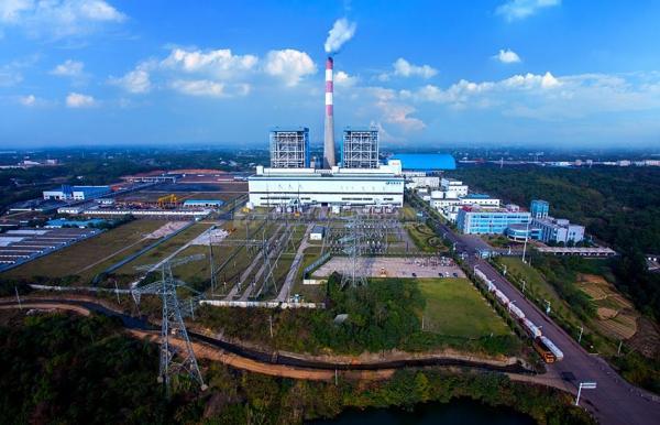 14亿人口大国实现全民通电,是怎么做到的?