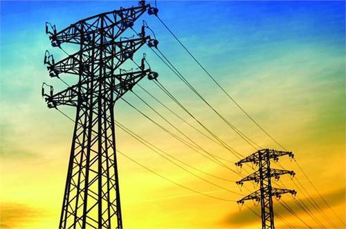 风电光伏成本不断下降 助力储能市场发展