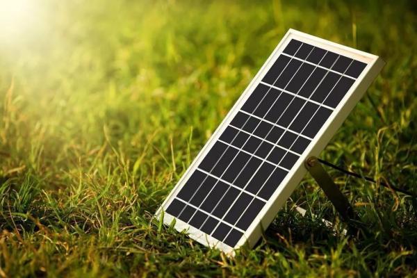 最新研究發現:中國太陽能發電已比電網供電便宜
