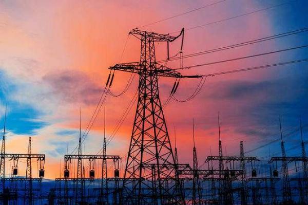 政策大力保障消纳问题 推动风电光伏平价上网进程