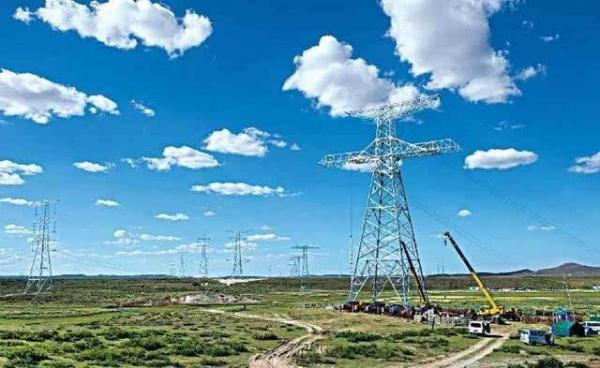 我国实现能源结构优化面临多重挑战 需加速能源结构转型