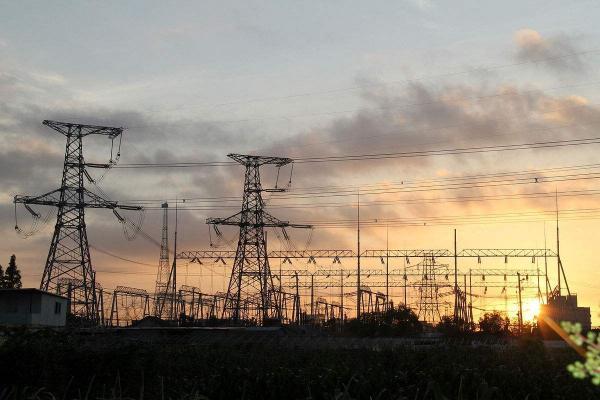 十九大后,国家能源委首次开会,有哪些大动作?