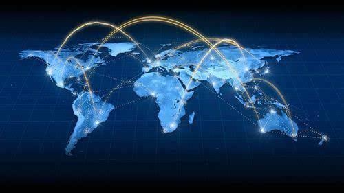 互联网首入能源战略 能源互联网为什么这么重要?