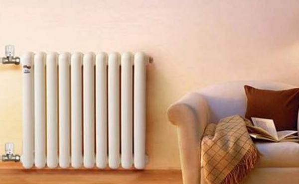 16部委联合发文治理秋冬大气污染 清洁供暖广受欢迎