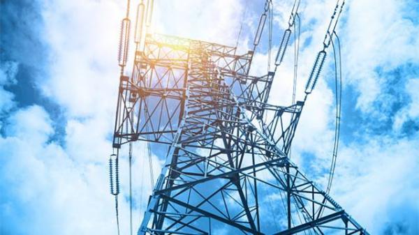 深化电价市场化改革后 煤电价格咋形成?