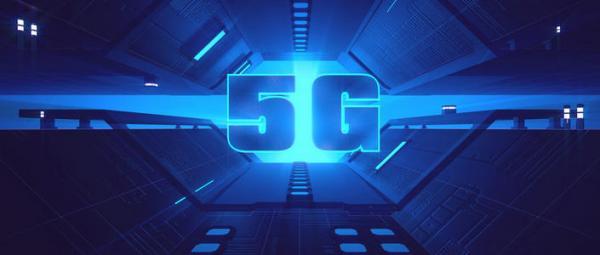 各地政策频出保障建设 聚焦5G时代下储能广阔市场