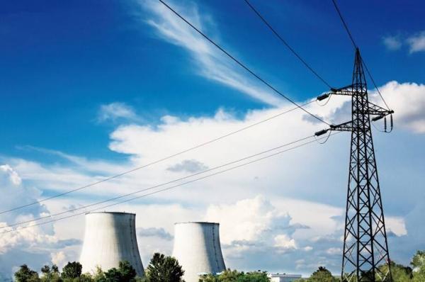 """""""十四五""""电力规划启动 重点推动电力绿色升级转型"""