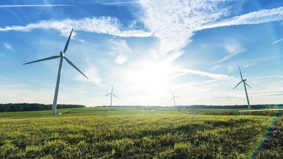 建立健全清洁能源消纳长效机制 利好产业发展
