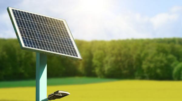 太阳辐射照度预测模型出炉 光伏电站有望实现收益最大化