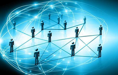 什么是全球能源互联网?对世界带来什么影响?