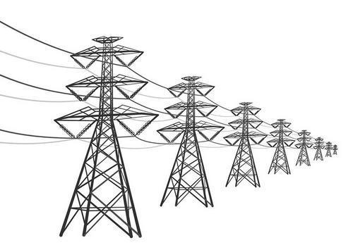 微电网仍处于新生市场 其技术价值尚未显现