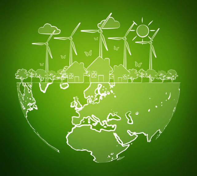 风电与蓄电相结合锂离子电池成为最优选择