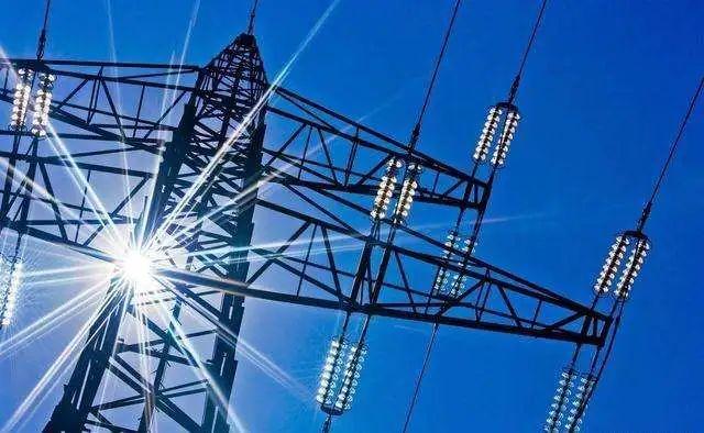 """""""虚拟电厂""""已正式上线!打造数字化能源世界"""