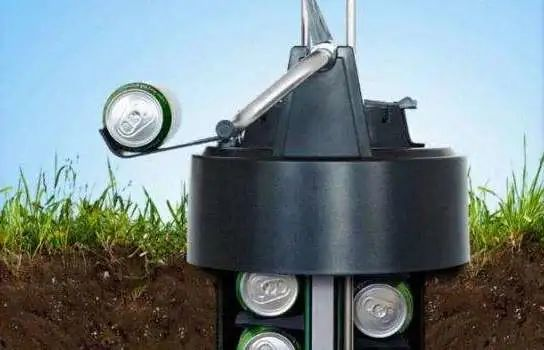 兼顾环保节能 这些高科技产品让你凉爽整个夏天!