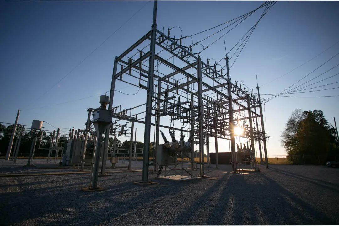 """""""新能源+储能""""成未来能源终极解决方案 储能应用场景分析"""