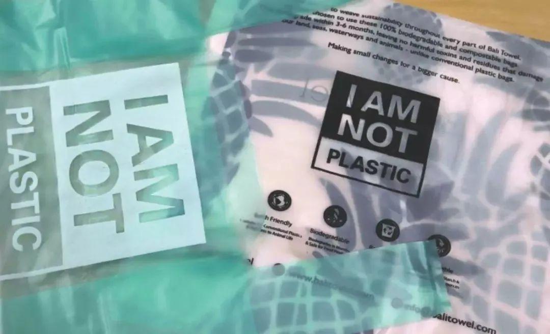 脑洞大开!世界各国是如何寻找塑料替代品的?