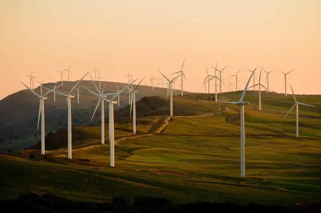 """""""30·60""""碳中和目标对我国能源发展有何影响?"""
