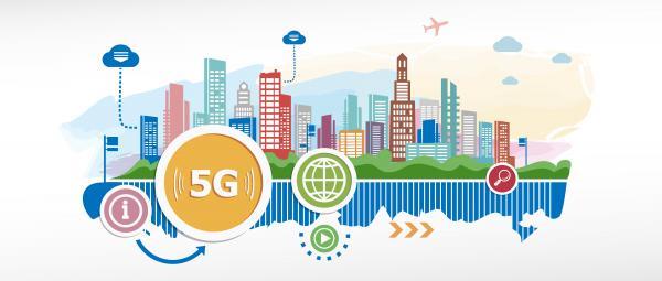 盘点过去一年5G在垂直领域的落地应用
