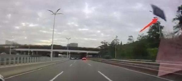 特斯拉在美召回近万辆汽车,中国市场有遗憾