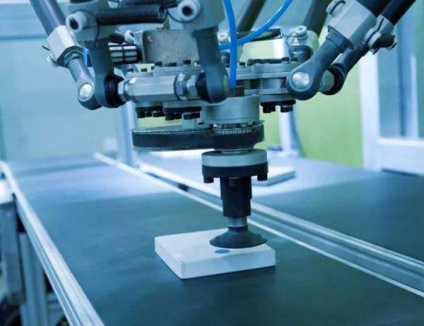 4G DTU应用在工厂数据传输工业通信IP MODEM