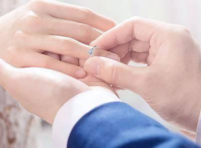 工艺流程详解:光固化3D打印机定制专属珠宝