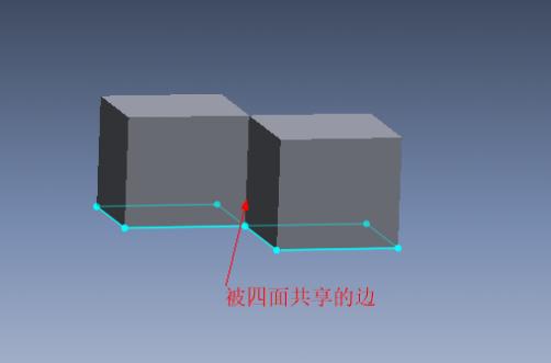 创想三维教你如何做3D打印设计教程
