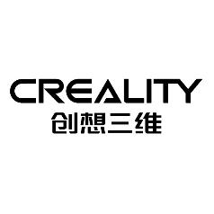 创想三维Creality_3d