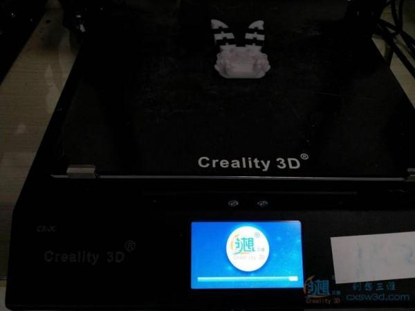 3D打印机玻璃热床板的优点和选用指南
