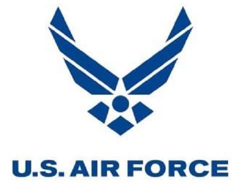 美国空军利用3D打印机制造F-22战机钛支架