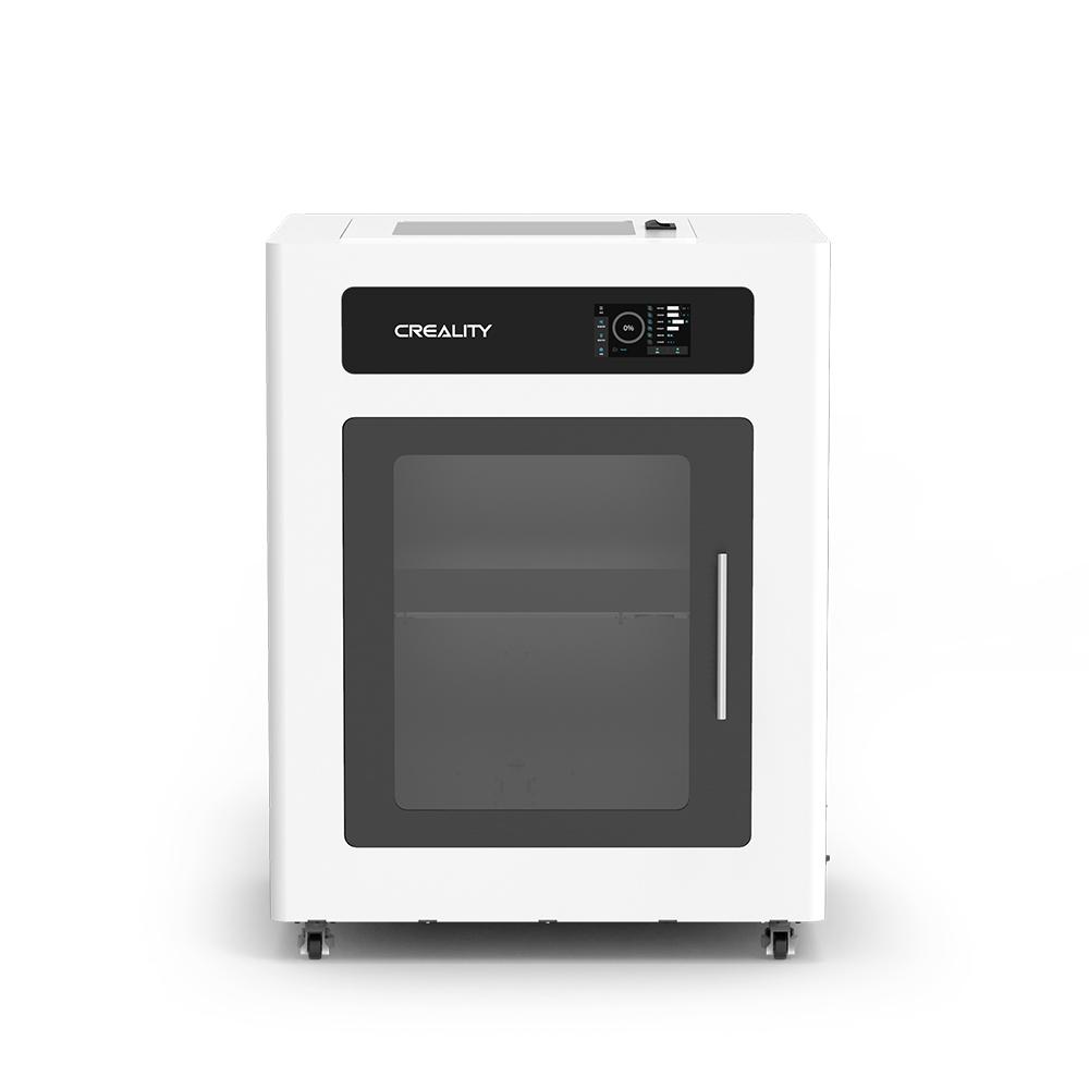 3D打印机价格会受哪些因素影响